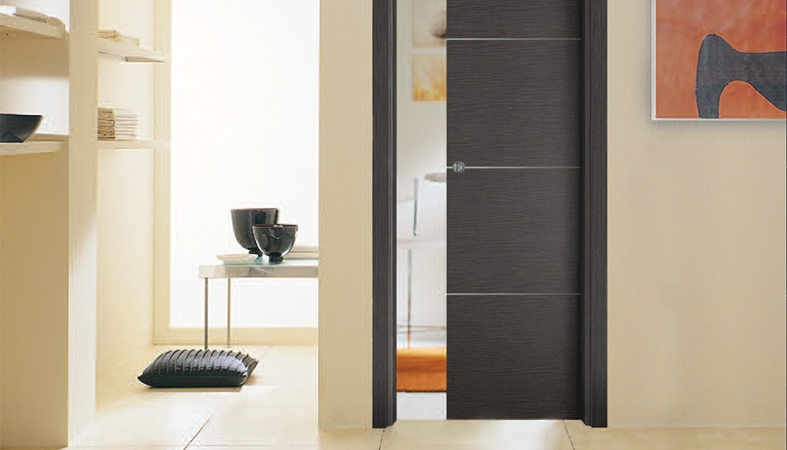 novamat la solution vos travaux. Black Bedroom Furniture Sets. Home Design Ideas